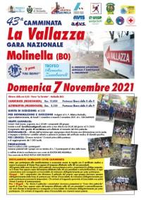 42^ La Vallazza